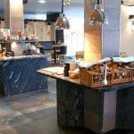 Fruehstuecksbuffet-150x150