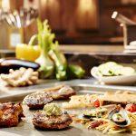 Steakbuffet-150x150