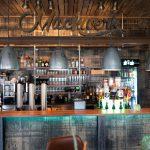 mischwerk-bar-cocktails-hofgut-tiergarten-aulendorf-150x150